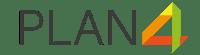 cropped-PLAN4-Logo_transparent